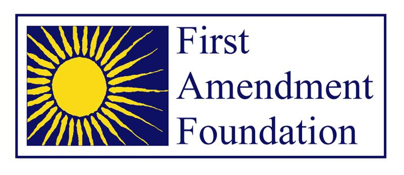 First Amendment Foundation