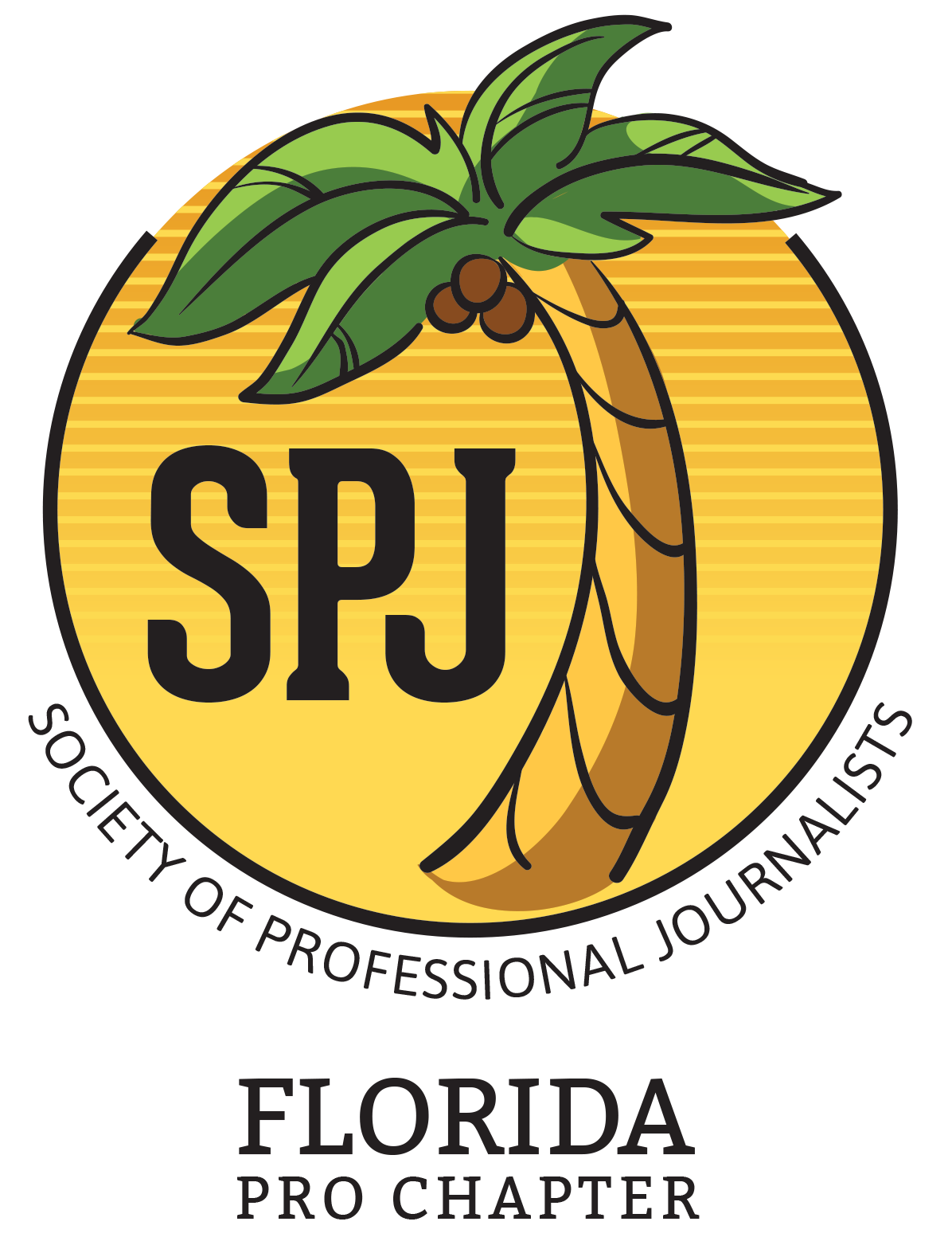 Join Us: May/June Board Meeting - SPJ Florida Pro