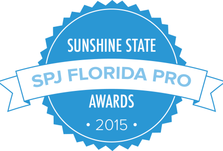 Sunshine State Seal